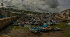 Cornwall-ENG0343-15x28