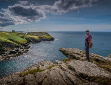 Ian-Tintagel-Coastline-220719-Cornwall-ENG-031
