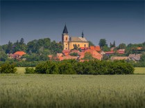 Jicin-Rurals-Bohemia-140619-Czech-Republic-006