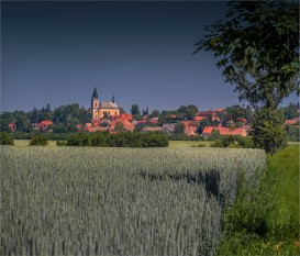 Jicin-Rurals-Bohemia-140619-Czech-Republic-019