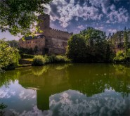 Kost-Castle-Udoli-Plakanek-Bohemia-160619-Czech-Republic-013