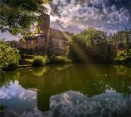 Kost-Castle-Udoli-Plakanek-Bohemia-160619-Czech-Republic-0137