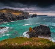 Kylance-Coastal-Cornwall-07-2019-ENG-07688