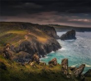 Kylance-Cornwall-07-2019-ENG-07226