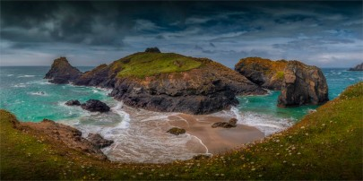 Kylance-Cornwall-07-2019-ENG-P1040890-Panorama
