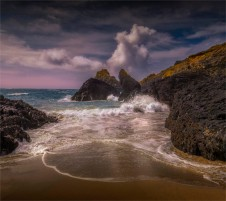 Kynance-Cove-Cornwall-07-2019-ENG-0844