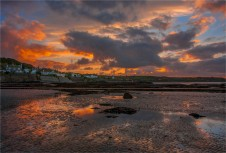 Marazion-Dawn-Colours-E0908-17x25