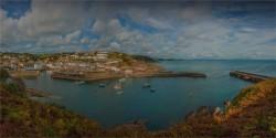 Mevagissey-Harbour-E0919-15x30
