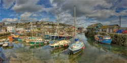 Mevagissey-Harbour-View-E0922-15x30