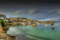 Mousehole-Cornwall-ENG0443-16x24