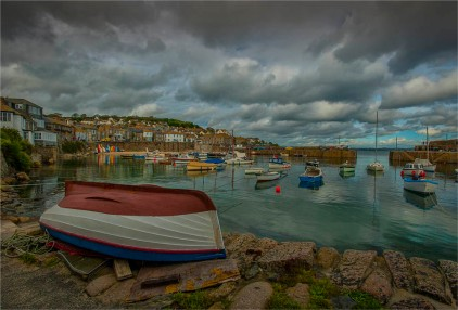 Mousehole-Harbour-E0929-17x25