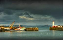 Penzance-Harbour-E0695-11x17