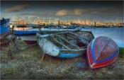 Penzance-Harbour-E0700-11x17