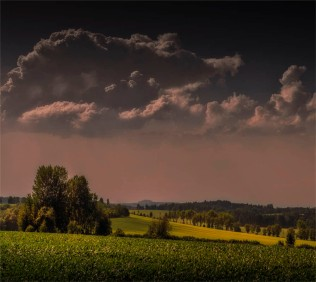 Podcost-Bohemia-Cumulous-160619-Czech-Republic-106