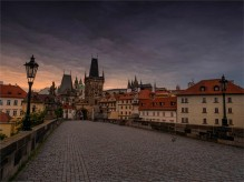 Prague-Dawn-080619-Czech-Republic-014