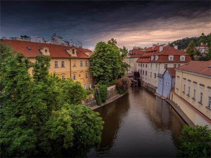 Prague-Dawn-080619-Czech-Republic-020