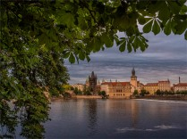 Prague-Dawn-080619-Czech-Republic-038