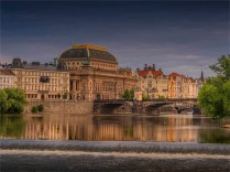Prague-Dawn-080619-Czech-Republic-039