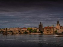 Prague-Dawn-080619-Czech-Republic-042