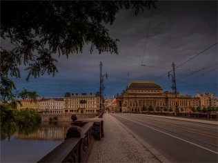 Prague-Dawn-080619-Czech-Republic-054