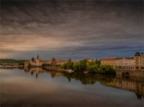 Prague-Dawn-080619-Czech-Republic-060