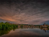 Prague-Dawn-080619-Czech-Republic-070