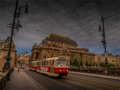 Prague-Dawn-080619-Czech-Republic-073