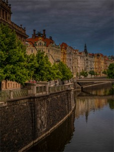 Prague-Dawn-080619-Czech-Republic-075