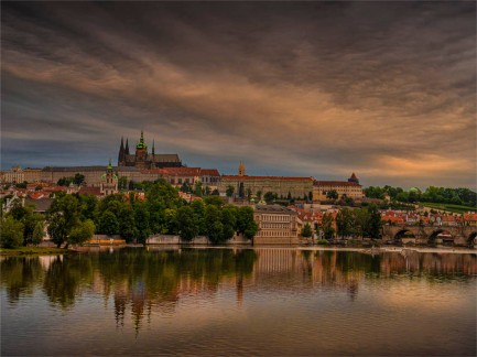 Prague-Dawn-080619-Czech-Republic-077