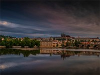 Prague-Dawn-080619-Czech-Republic-085