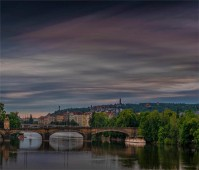 Prague-Dawn-080619-Czech-Republic-090