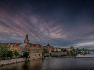 Prague-Dawn-080619-Czech-Republic-094