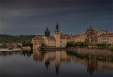 Prague-Dawn-080619-Czech-Republic-0955