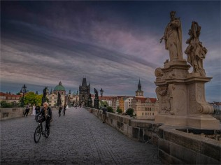 Prague-Dawn-080619-Czech-Republic-099
