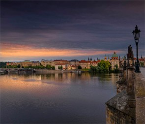 Prague-Dawn-080619-Czech-Republic-1015