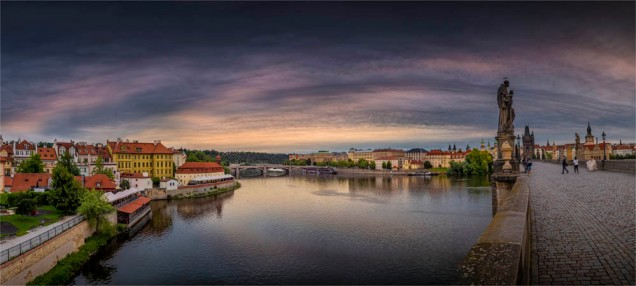 Prague-Dawn-080619-Czech-Republic-107-Panorama