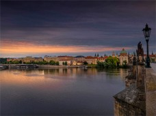Prague-Dawn-080619-Czech-Republic-115
