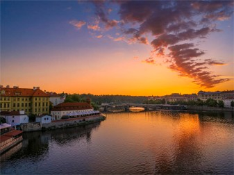 Prague-Dawn-090619-Czech-Republic-134