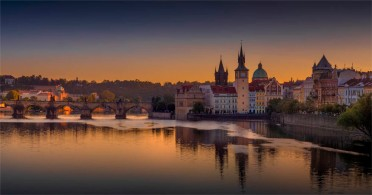 Prague-Dawn-090619-Czech-Republic-177-Panorama