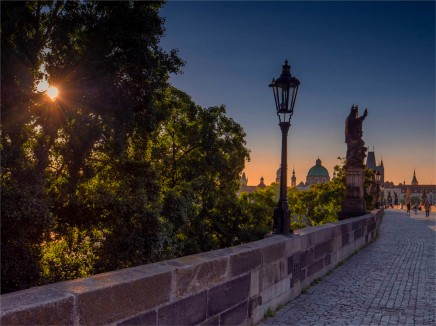 Prague-Dawn-090619-Czech-Republic-254