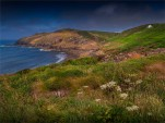 Priest-Cove-Coastline-220719-Cornwall-ENG-003