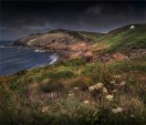 Priest-Cove-Coastline-220719-Cornwall-ENG-MGG0903