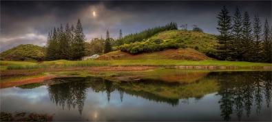 Arthur's-Vale-170919-Norfolk-Island-017-Panorama
