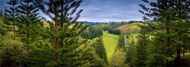 Arthur's-Vale-170919-Norfolk-Island-052-Panorama