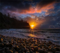 Ball-Bay-Dawn-19092019-Norfolk-Island-03383