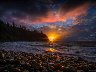 Ball-Bay-Dawn-19092019-Norfolk-Island-03988