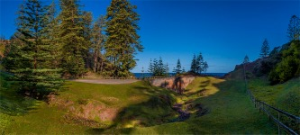 Bloody-Bridge-160919-Norfolk-Island-123-Panorama