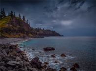 Cascade-Bay-Light-150919-Norfolk-Island-001