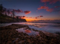 Cemetery-Bay-Dawn-Kingston-160919-Norfolk-Island-092