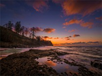 Cemetery-Bay-Dawn-Kingston-160919-Norfolk-Island-095